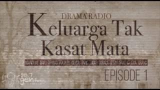 Download Keluarga Tak Kasat Mata (Episode 1) Video
