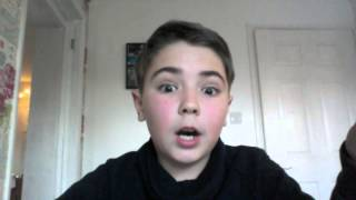 Download HOT'n'COLD SaLsA Video