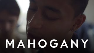 Download Loyle Carner & Tom Misch - Nightgowns | Mahogany Session Video