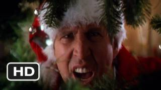 Download Christmas Vacation Official Trailer #1 - (1989) HD Video