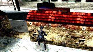 Download [K-Gunz] Lucifer clan play movie Video