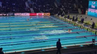 Download Men's 400m Medley Final Fina World Championships Windsor 2016 Video