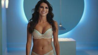 Download 'Hot Tub Time Machine 2' Trailer Video