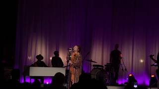 Download Hold onto me by Lauren Daigle (Unreleased) Just finished 2/28/19 Video