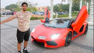 Download MY NEW CAR *REVEAL* Video