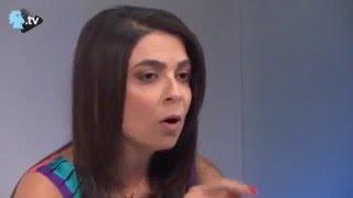 Download دكتورة لبنانية تعلمك طريقة الانتصاب القوي Video