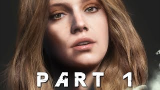 Download FAR CRY 5 Walkthrough Gameplay Part 1 - INTRO (PS4 Pro) Video