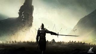 Download Epic Celtic Battle Music - Battle For Camelot (Tartalo Music) Video