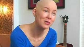 Download The Stefanie LaRue Story Video