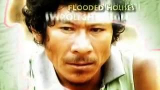 Download Surviving the Rain Season in the Amazon Video