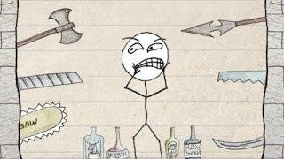 Download SUNT TROLLAT GRAV | Trollface Quest 1 Video