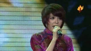 Download Hoa SaLa - Saka Trương Tuyền Video
