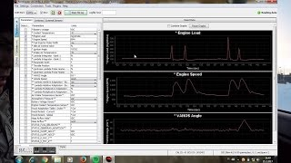 Download How to tune ms41 ECUs (BMW m52/s52 engines): logging Video