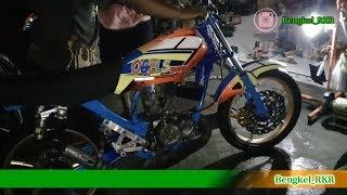 Download Lembur Rx King Ogels Transport Test Bengi2 Prepare Balap Fun Race Jamda 2 Jogja Video