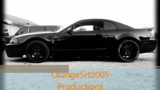 Download 2.2 KB Cobra vs 08 LS3 Corvette Video
