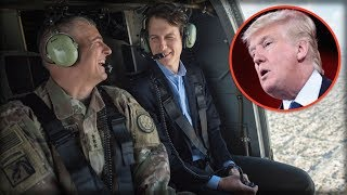 Download BANNON WAS RIGHT! FBI JUST LEAKED SECRET ABOUT JARED KUSHNER THAT'S REALLY BAD FOR TRUMP Video