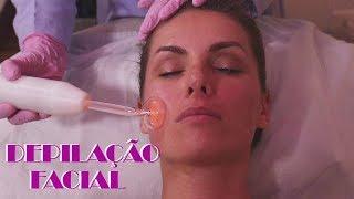 Download GENTE, A ANA FAZ A BARBA!!!   ANA HICKMANN Video