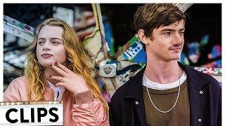Download DAS SCHÖNSTE MÄDCHEN DER WELT | Alle Filmclips + Trailer Deutsch German Video