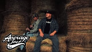 Download The Lacs - ″Country Road″ Official Music Video Video