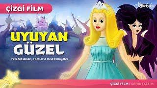 (En iyisi) Karlar Kraliçesi Boyama Sayfaları