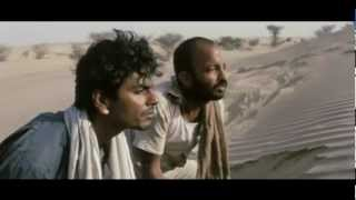 Download Irrfan & Nawazuddin Siddiqui in 'Bypass' (2003) Video