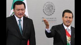 Download Hay 420 llamadas producto de espionaje; en la lista, hasta EPN y Chong; acusan a Moreno Valle Video
