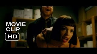 Download Filth - Movie Clip #1 starring James McAvoy Video