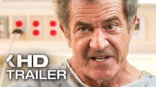 Download DADDY'S HOME 2 Final Trailer (2017) Video