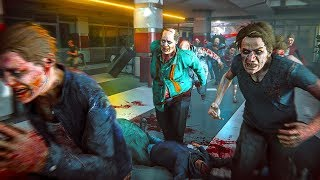 Download 15 AWESOME Upcoming ZOMBIE GAMES of 2018 & Beyond | PS4 Xbox One PC Video