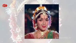 Download శోభన తమ్ముడు ఈ పెద్ద సినిమాల హీరో అని మీకు తెలుసా   Actress Shobana family Photos  Gossip Adda Video