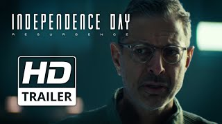 Download Independence Day: Resurgence | Extended HD Trailer #3 | 2016 Video