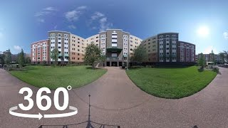 Download UCF Housing - Towers Apartment Community (On Campus) Video