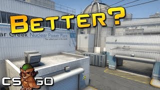 Download New New Nuke Remastered Again Video