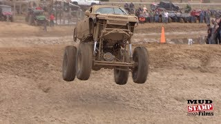 Download Truck Jump Compilation #2 Video
