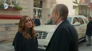 Download Poyraz Karayel 13. Bölüm - Bahri Baba, Poyraz'ı affedecek mi? Video