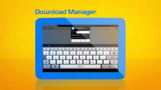 Download Maxthon Web Browser for Android Video