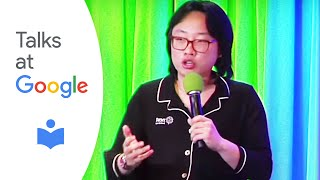 Download Jimmy O. Yang: ″How to American″ | Talks at Google Video