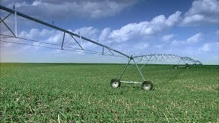 Download Center Pivot Irrigation Systems   How It's Made Video