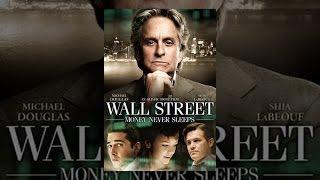 Download Wall Street: Money Never Sleeps Video