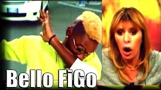 Download Bello FiGo CONTRO TUTTI! - IL MEGLIO DEL DUELLO - SWAG DAB Video