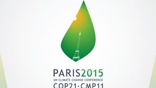 Download Trailer for COP21 Paris 2015 Video