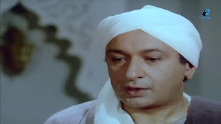 Download فيلم اصدقاء الشيطان | Asdka El Shitan Movie Video