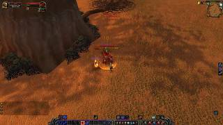 Download Ishamuhale WoW Classic Quest Video