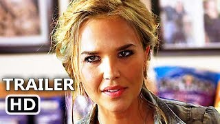Download ANOTHER TIME Official Trailer (EXCLUSIVE, 2018) Justin Hartley, Arielle Kebbel Movie HD Video