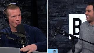 Download Super Bowl 52 Recap - Eagles Beat Patriots (Episode 152) Video