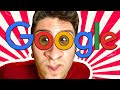 Download GOOGLE'DA KENDİMİ ARATTIM Video