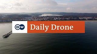 Download #DailyDrone: Binz Video
