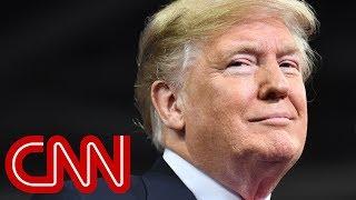 Download Kavanaugh caps Trump's week of wins Video