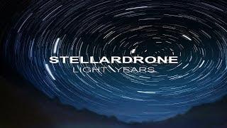 Download Stellardrone - Light Years [Full Album] Video
