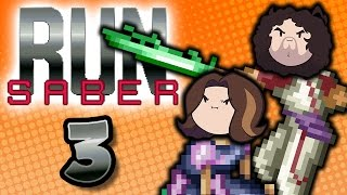 Download Runsaber: The Podcast Episode - PART 3 - Game Grumps Video